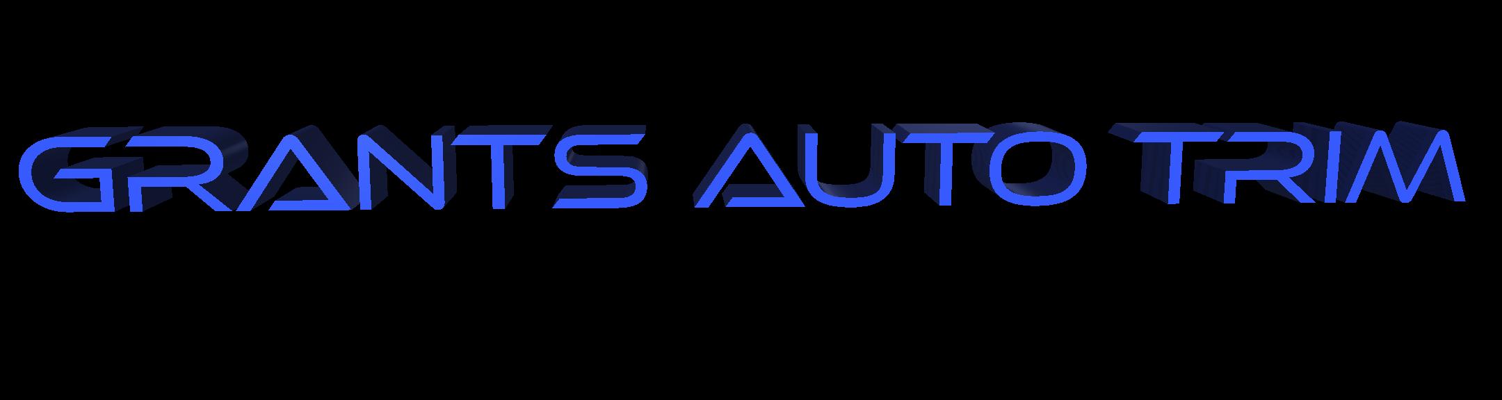 Grants Auto Trim